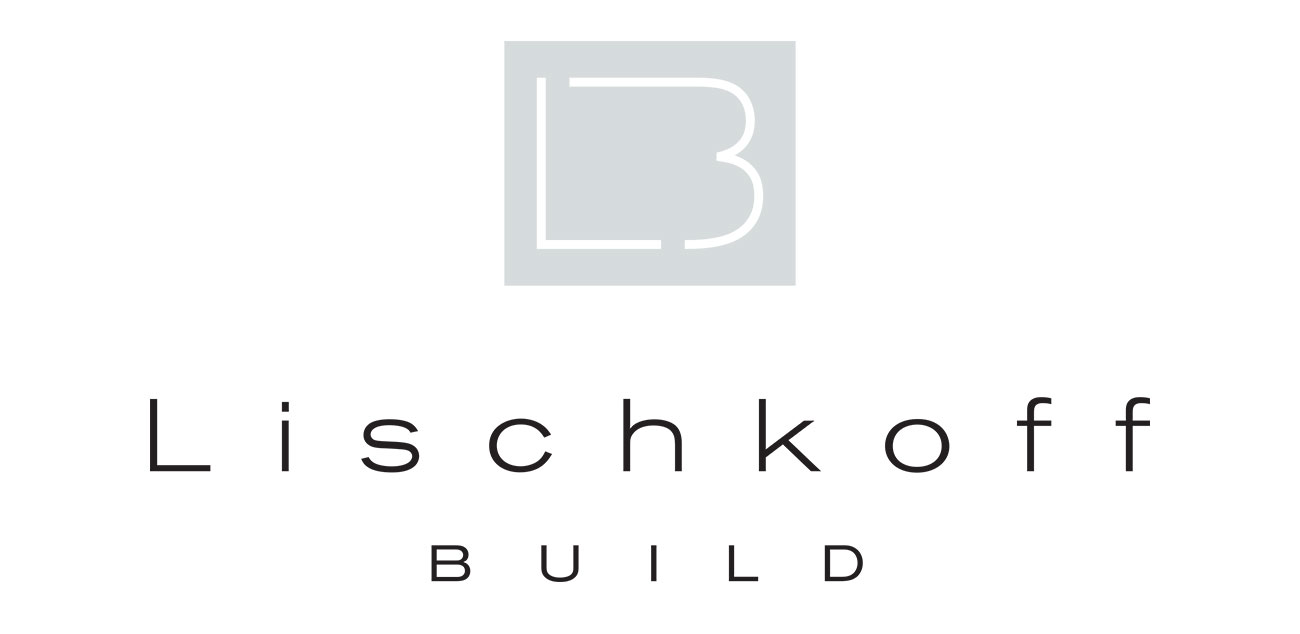 Lischkoff Build Ltd.